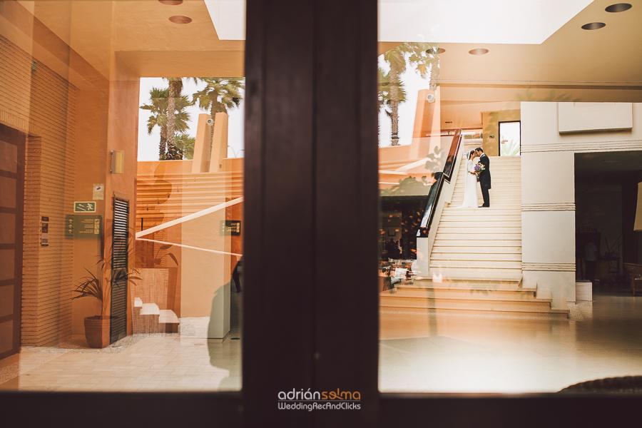 fotografo-bodas-chiclana-barcelo-sancti-petri-25