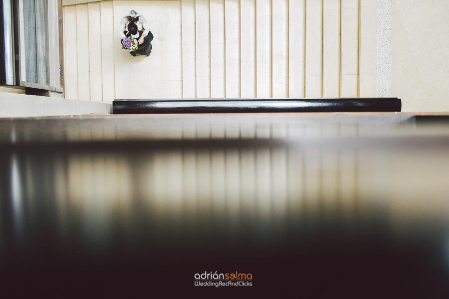 fotografo-bodas-chiclana-barcelo-sancti-petri-26