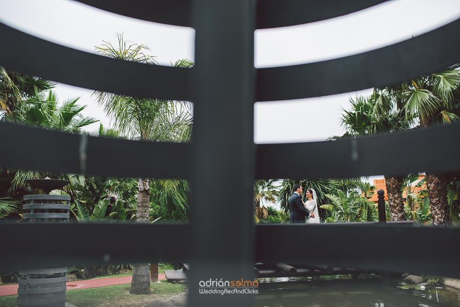 fotografo-bodas-chiclana-barcelo-sancti-petri-30