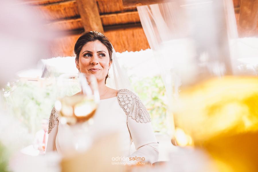 fotografo-bodas-chiclana-barcelo-sancti-petri-33