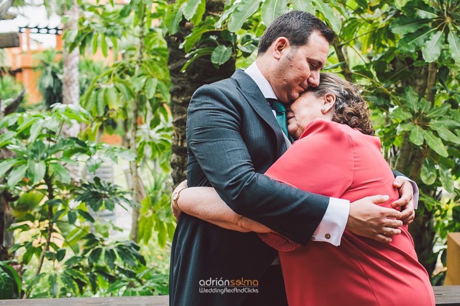 fotografo-bodas-chiclana-barcelo-sancti-petri-35