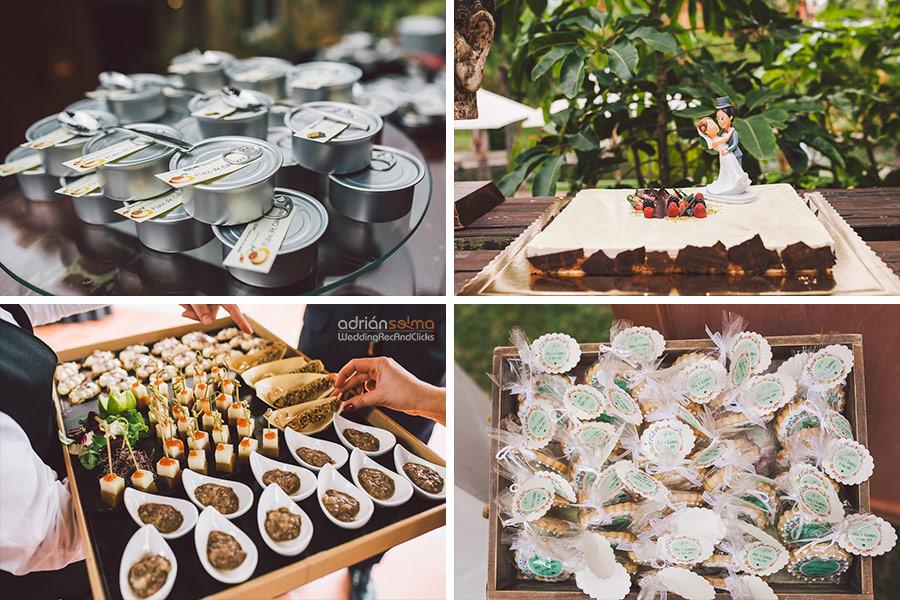 fotografo-bodas-chiclana-barcelo-sancti-petri-36