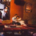 fotografo-bodas-chiclana-barcelo-sancti-petri-37