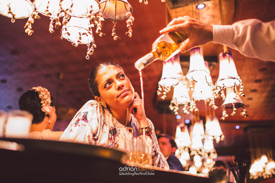 fotografo-bodas-chiclana-barcelo-sancti-petri-40