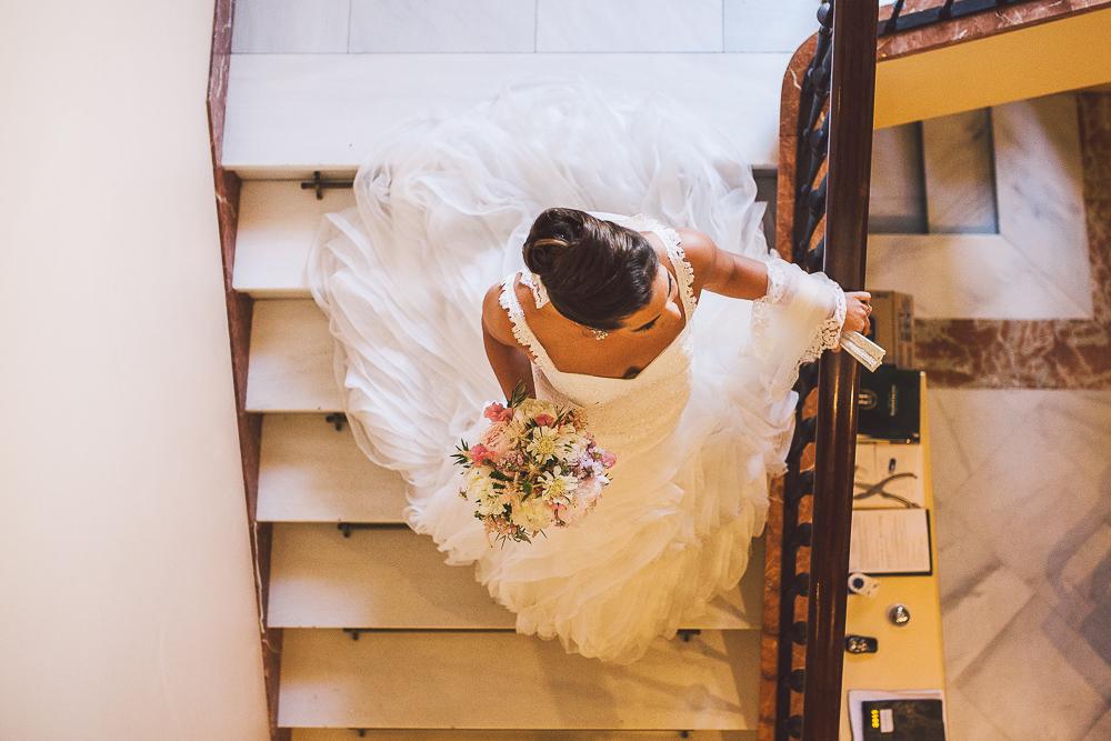 fotografo-jerez-boda-gonzalez-byass02