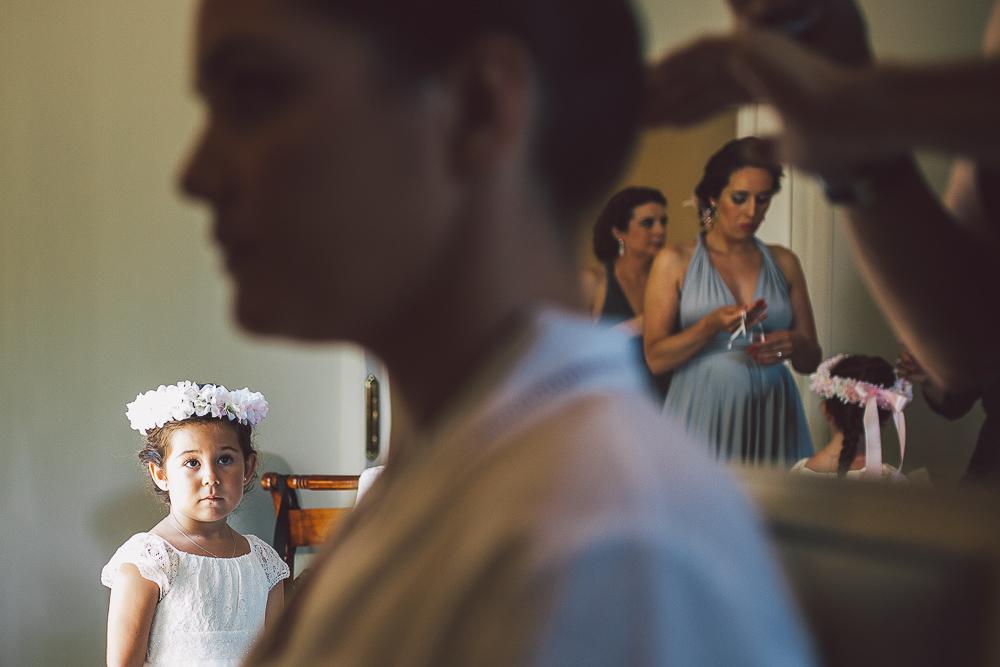fotografo-jerez-boda-gonzalez-byass05