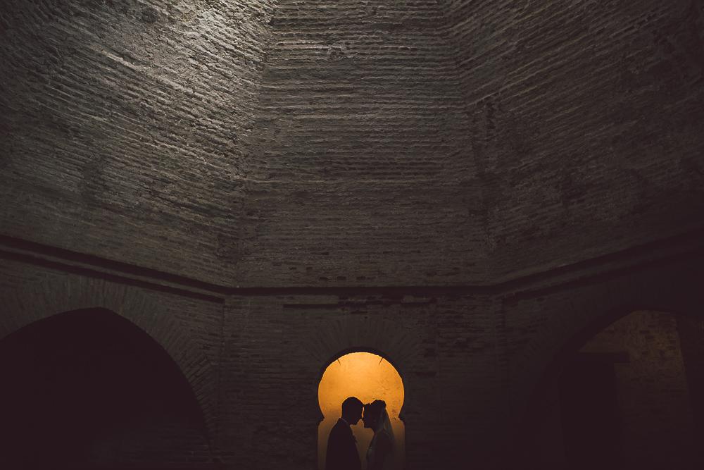 fotografo-jerez-boda-gonzalez-byass08
