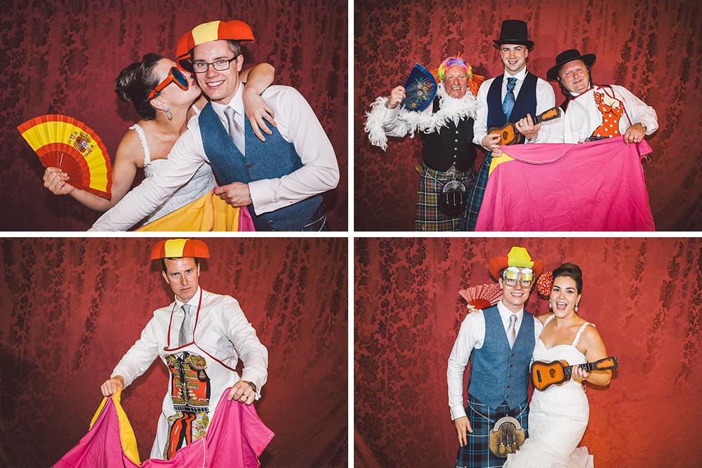 fotografo-jerez-boda-gonzalez-byass16