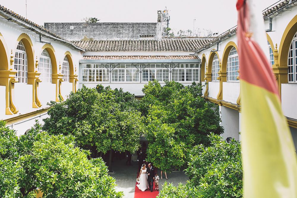 fotografo-bodas-jerez01