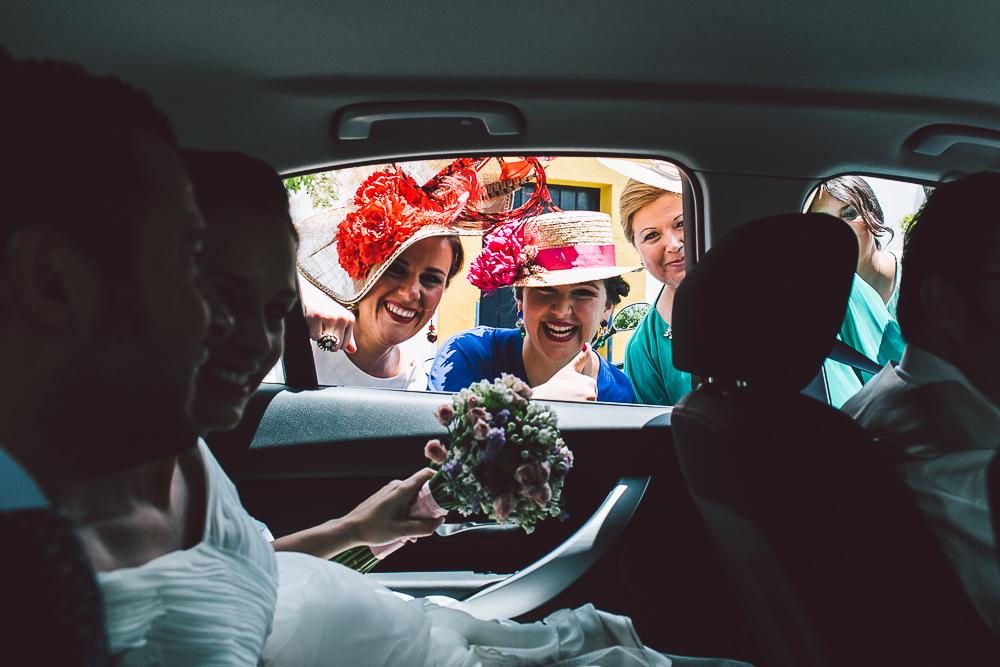 fotografo-bodas-jerez05