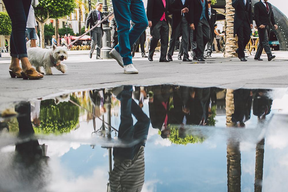 fotografo-bodas-jerez06