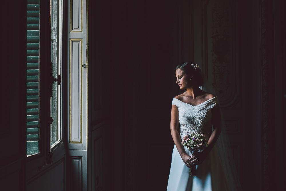 fotografo-bodas-jerez10