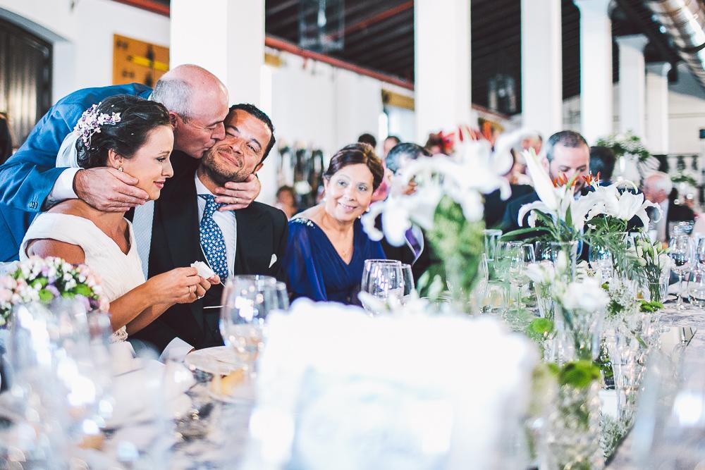 fotografo-bodas-jerez12