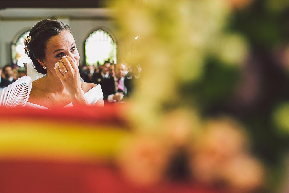 fotografo-bodas-jerez16