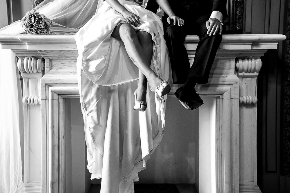 fotografo-bodas-jerez18