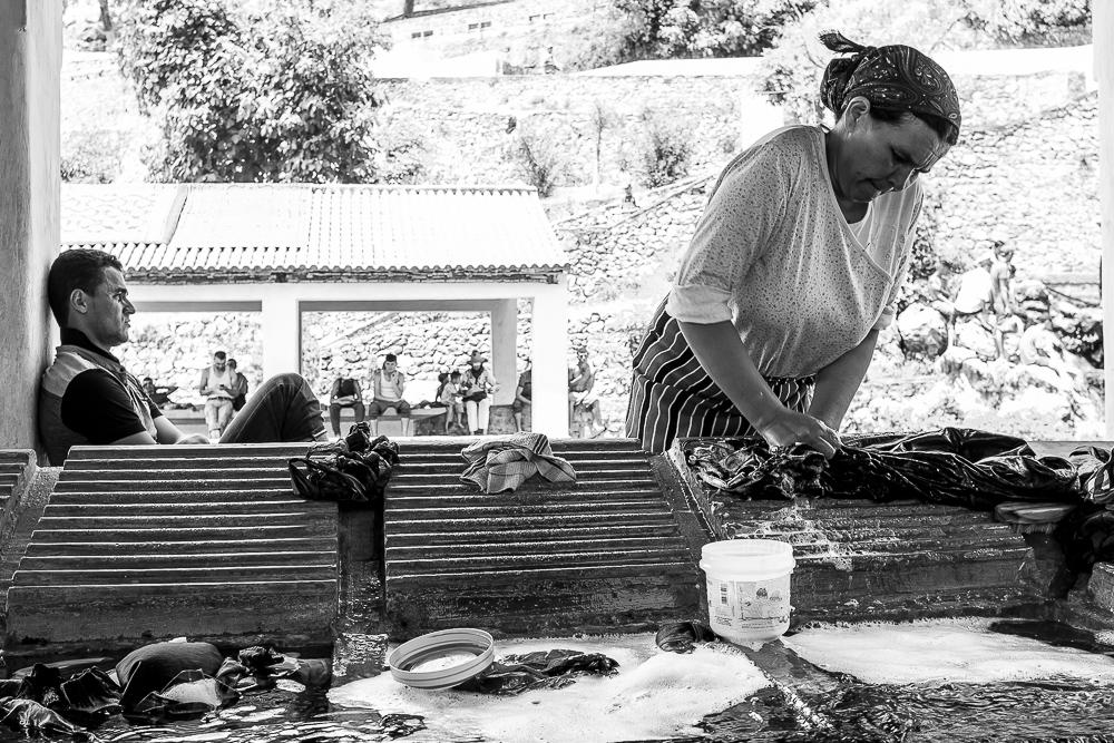 marruecos-tetuan-chaouen10