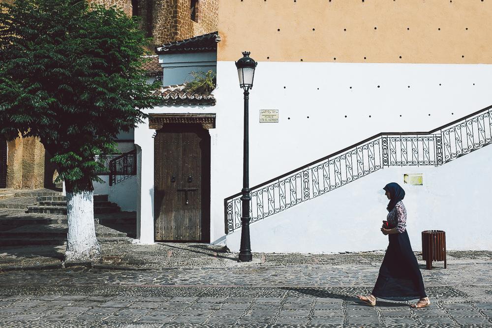 marruecos-tetuan-chaouen11