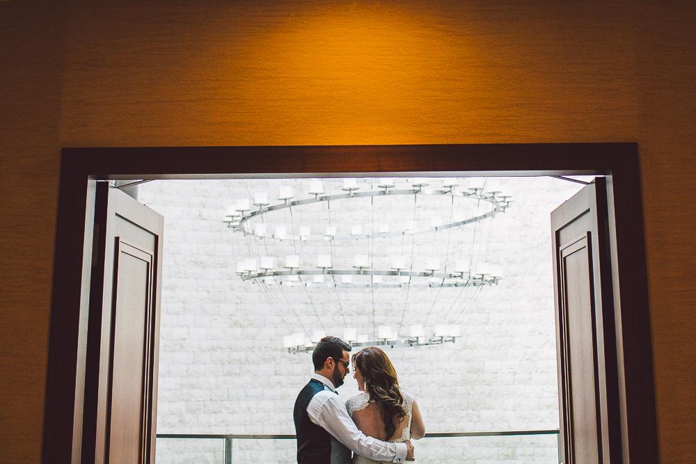 boda en hotel jumeirah soller