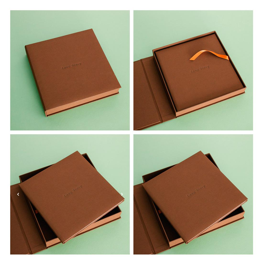 libro-editorial-detalle-caja