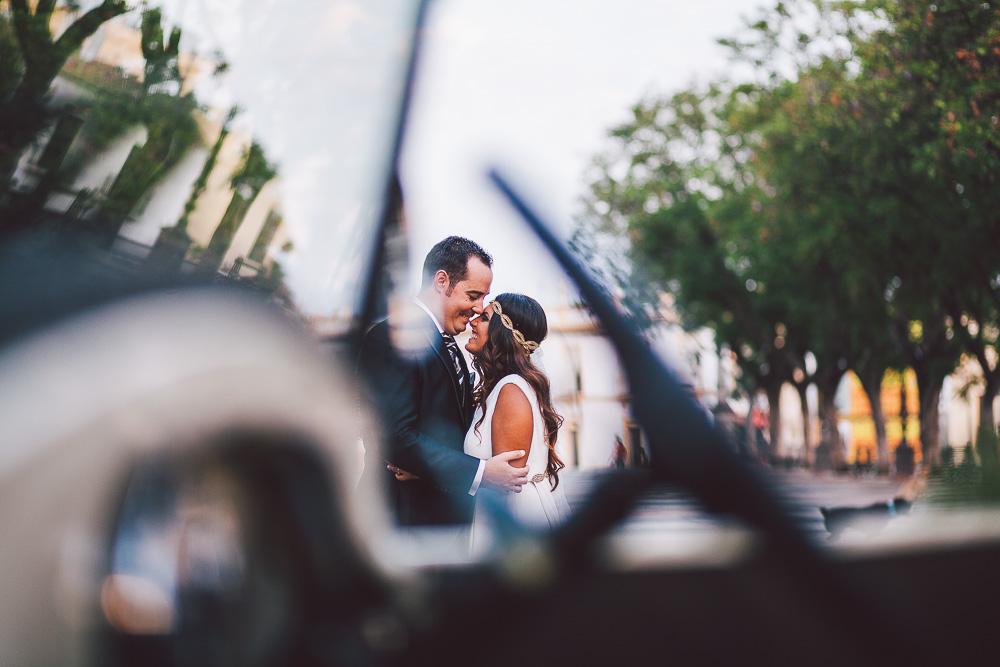 boda-san-dionisio-diez-merito-fotografo-jerez13