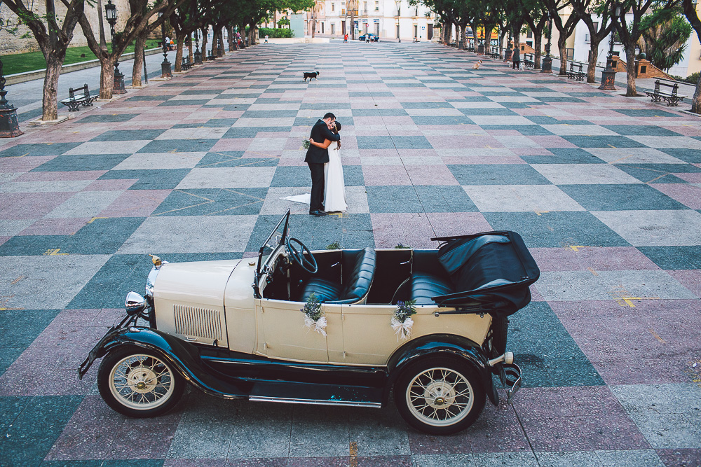 boda-san-dionisio-diez-merito-fotografo-jerez15
