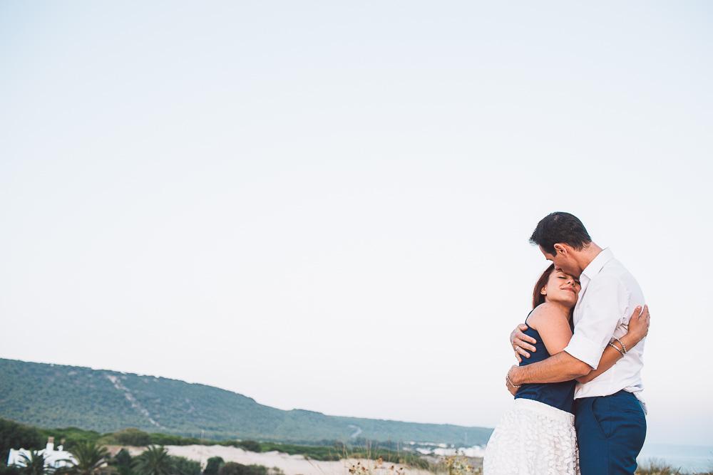 fotografo-bodas-vejer0012