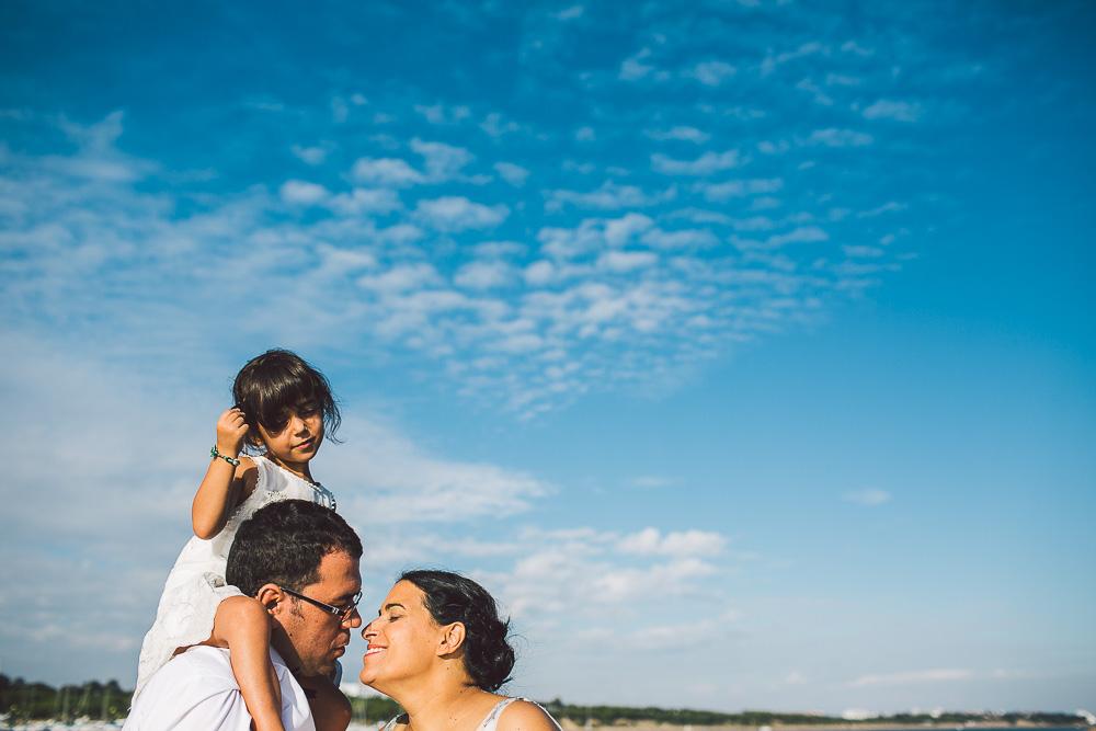 boda en playa de punta umbria