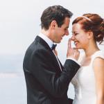 boda-en-gibraltar-fotografo0013