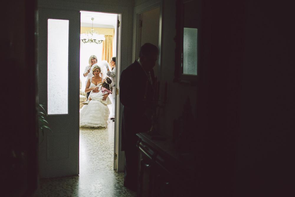 fotografo-bodas-jerez019