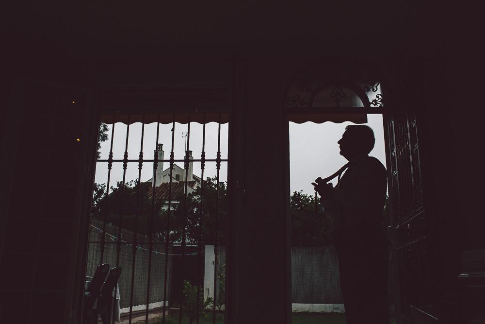 fotografo-bodas-jerez02