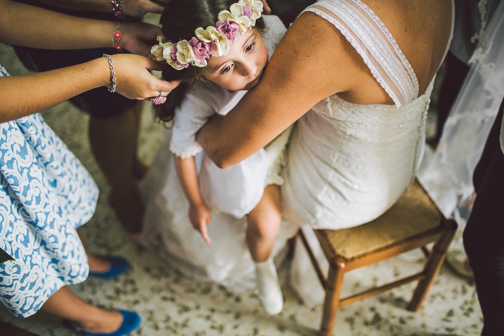 fotografo-bodas-jerez09