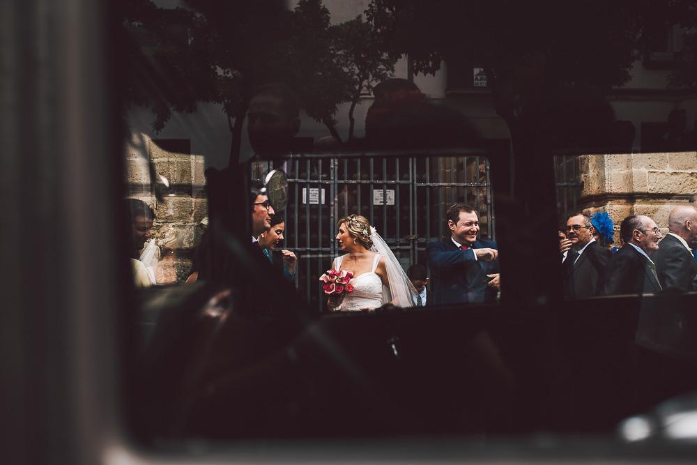 fotografo-bodas-jerez14