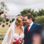 fotografo-bodas-jerez25