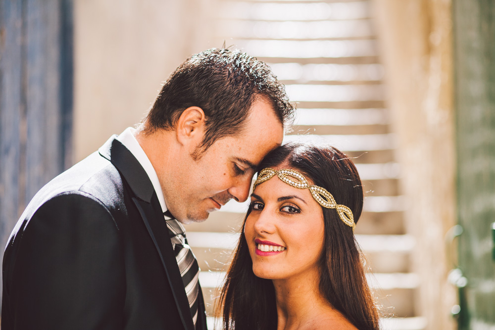 fotografo-boda-malta0003