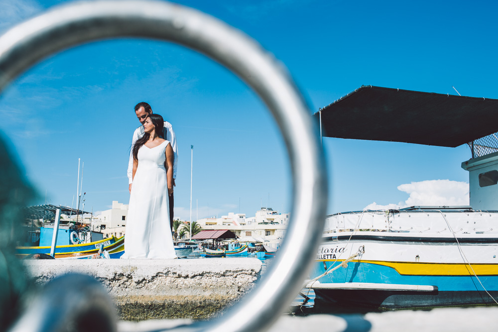 fotografo-boda-malta0007