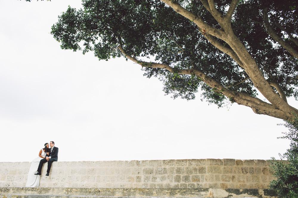 fotografo-boda-malta0009