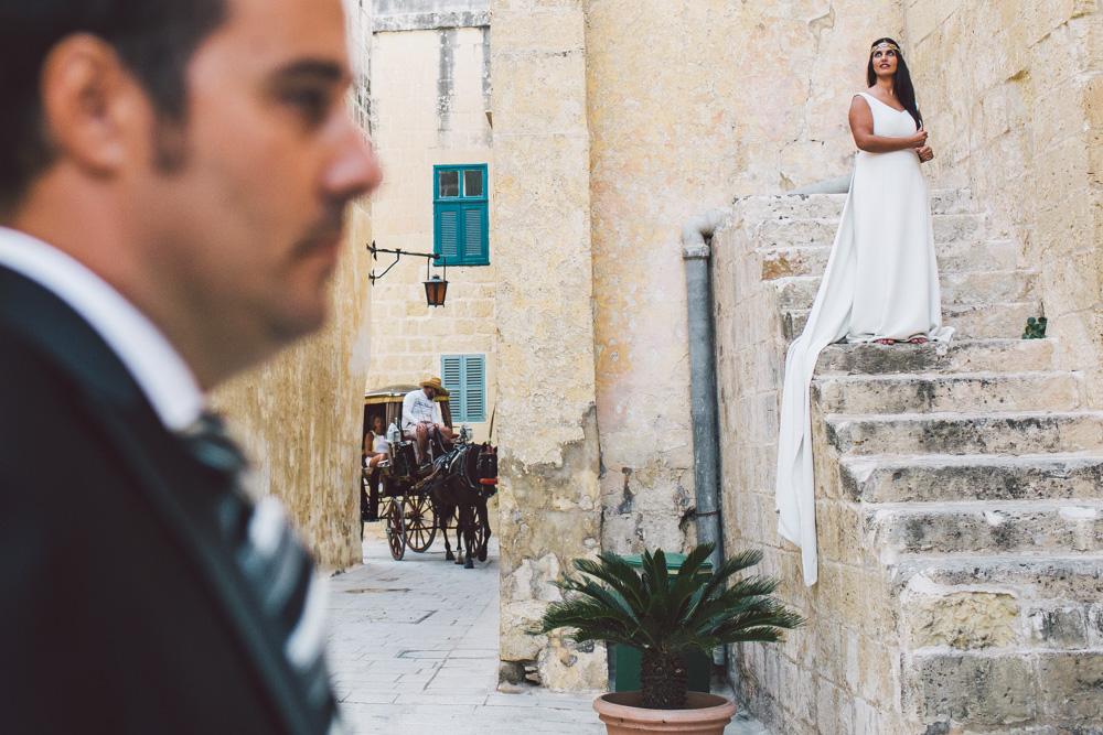 fotografo-boda-malta0012