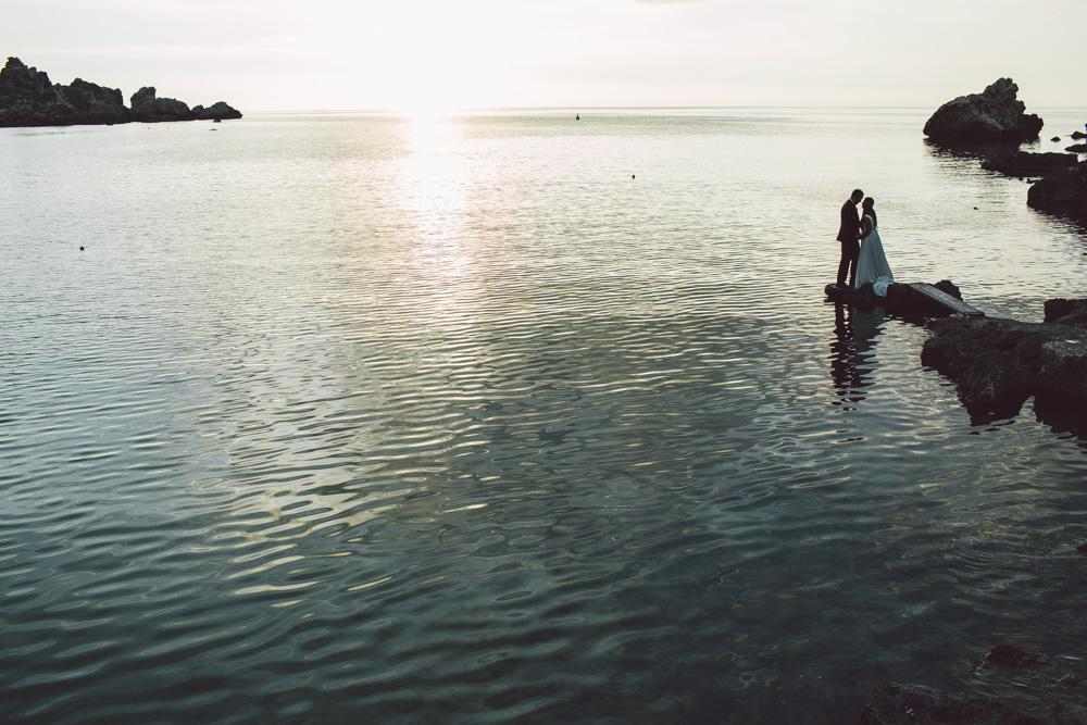 fotografo-boda-malta0014
