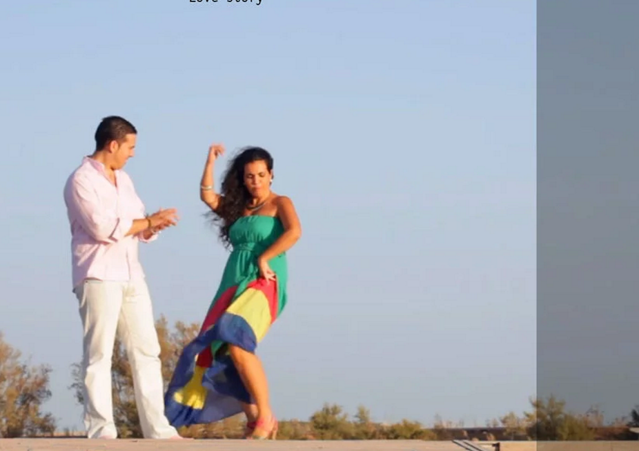 preboda-sanlucar-video