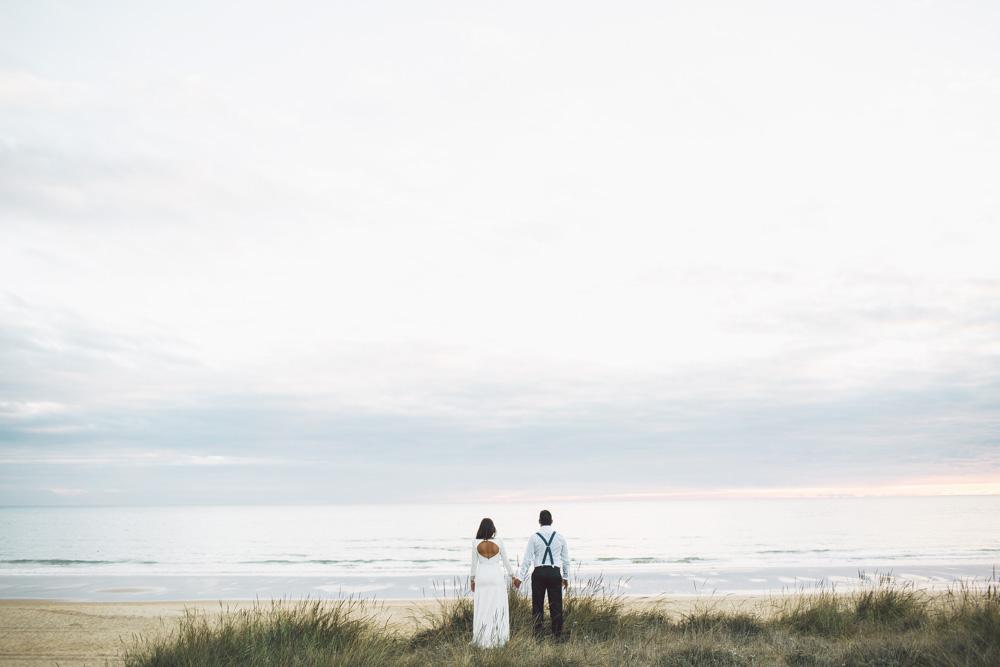 fotografias-bodas-el-palmar01
