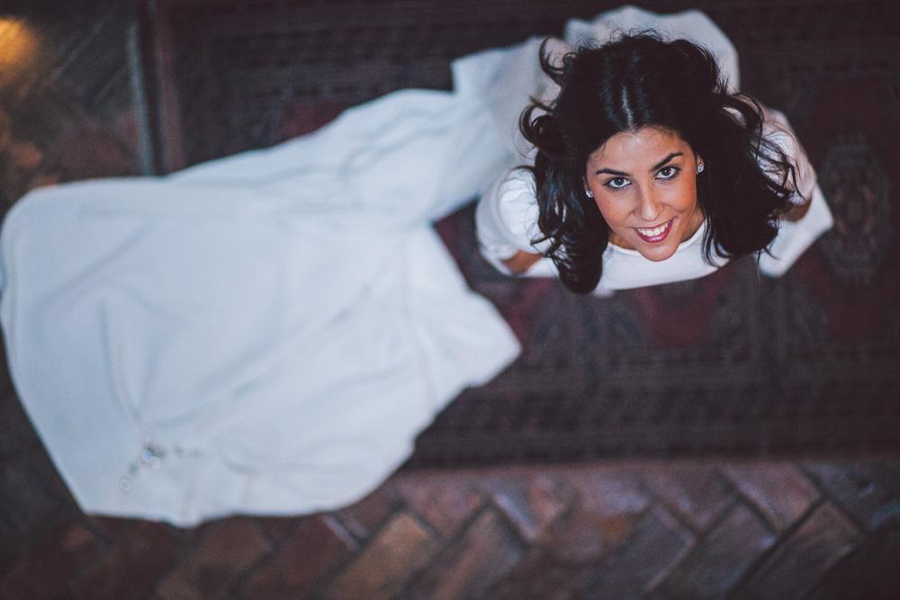 fotografias-bodas-el-palmar02