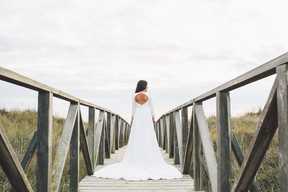 fotografias-bodas-el-palmar03