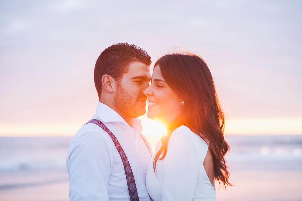 fotografias-bodas-el-palmar04