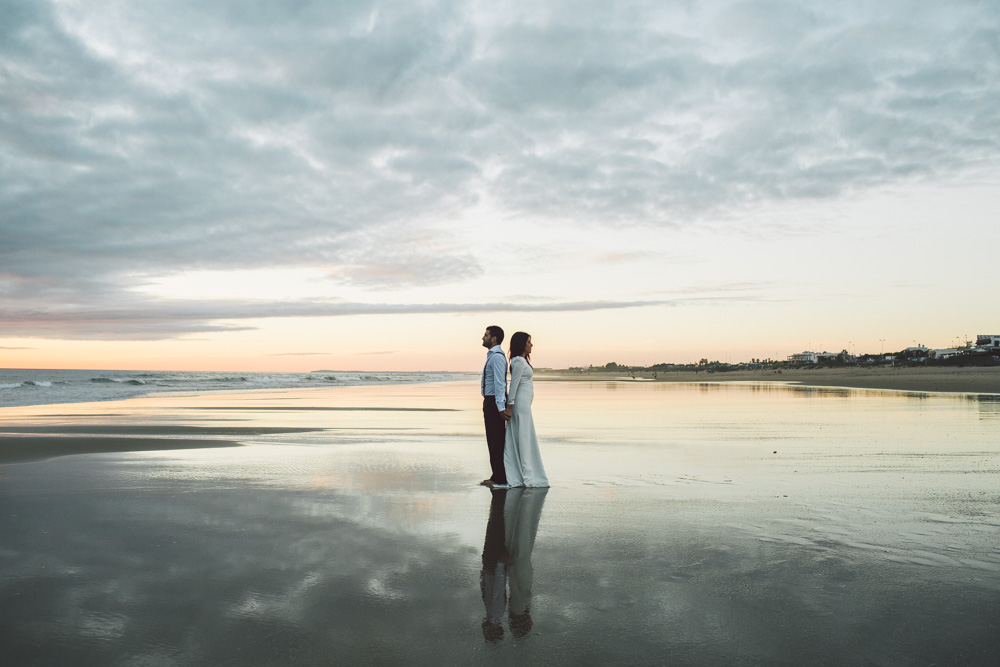 fotografias-bodas-el-palmar07