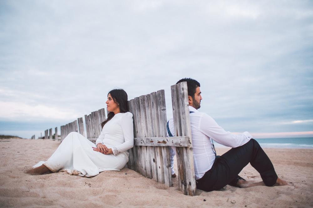 fotografias-bodas-el-palmar09