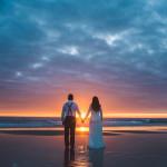 fotografias-bodas-el-palmar11