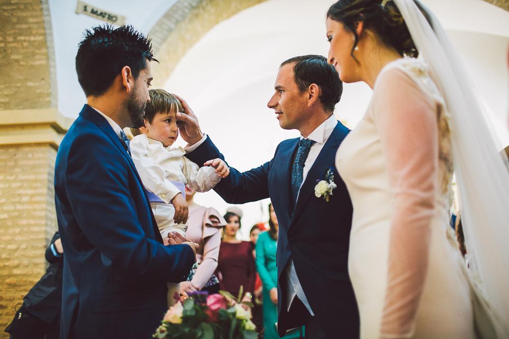 fotografo-bodas-huelva0008