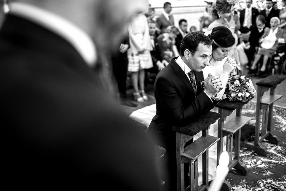 fotografo-bodas-huelva0010
