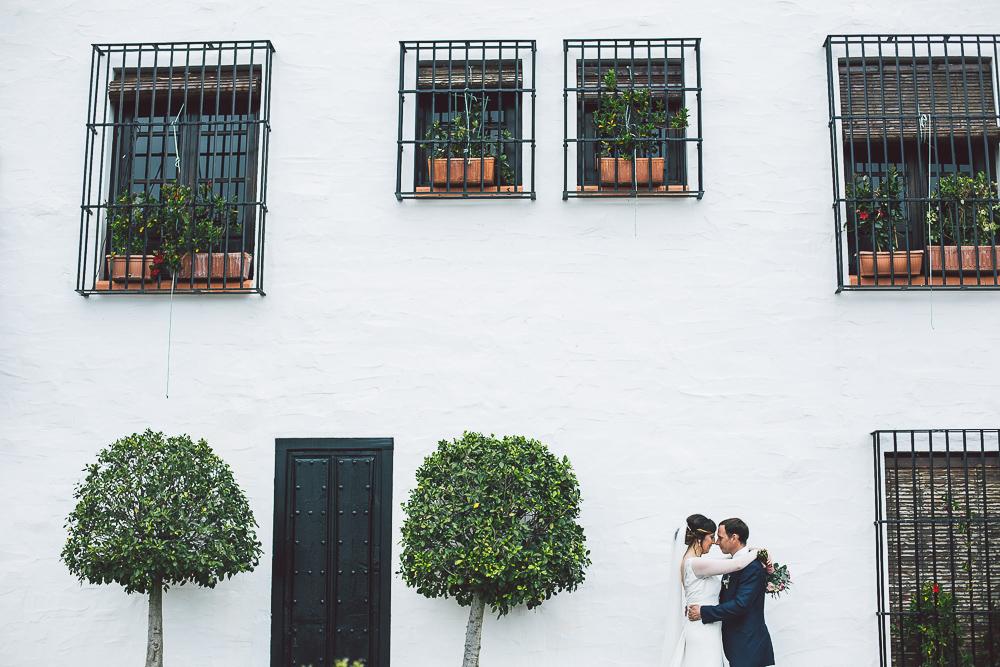 fotografo-bodas-huelva0012