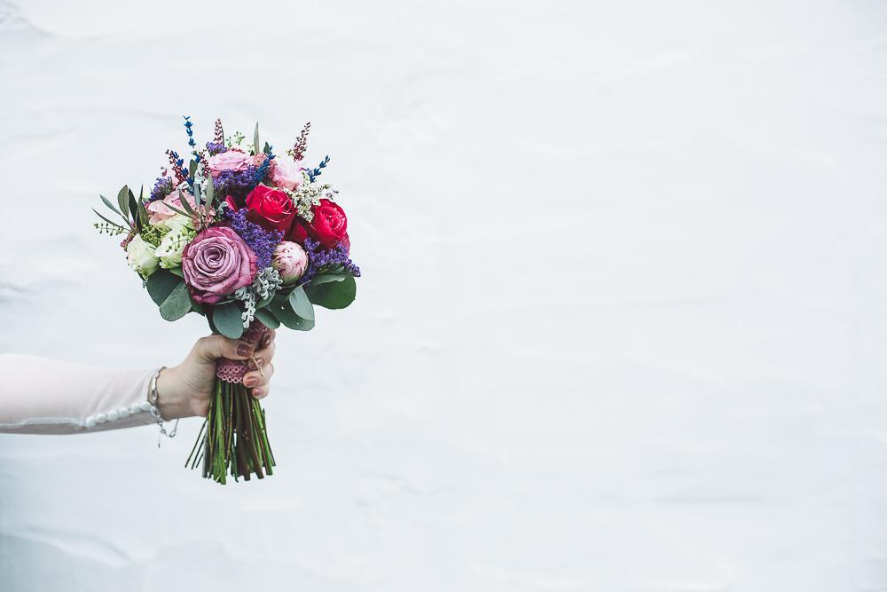 fotografo-bodas-huelva0013